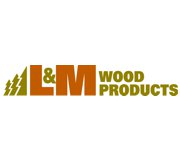 Image result for l&m wood products